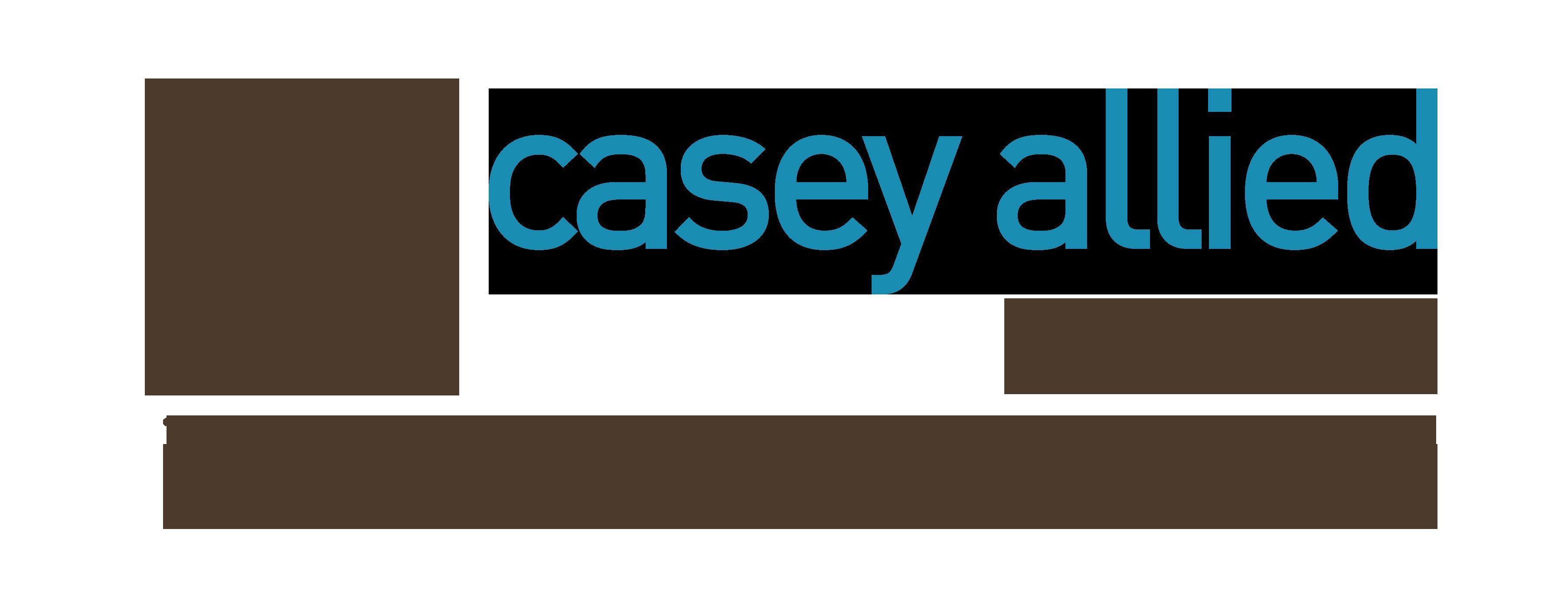 casey-logo-remake